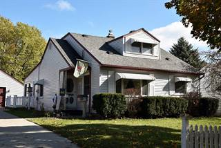 Photo of 3303 S Deerfield Ave, Lansing, MI