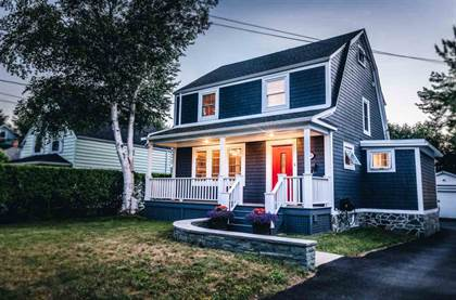 Residential Property for sale in 3460 Connaught Avenue, Halifax, Nova Scotia, B3L 3B5
