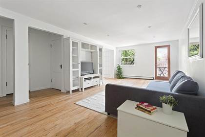 Residential Property for sale in 224 22nd Street 2B, Brooklyn, NY, 11232