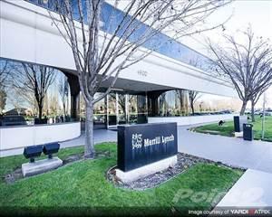 Office Space for rent in 4900 Hopyard Road, Pleasanton, CA, 94588