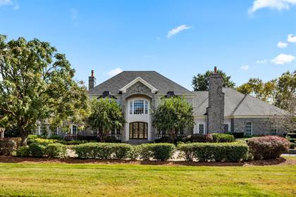 Residential for sale in 5031 Hill Place Dr, Nashville, TN, 37205
