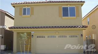 Single Family en venta en 4955 Quest Tribe Street, Las Vegas, NV, 89122