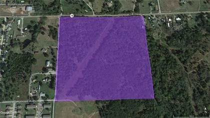 Lots And Land for sale in Highway 16, Bristow, OK, 74010