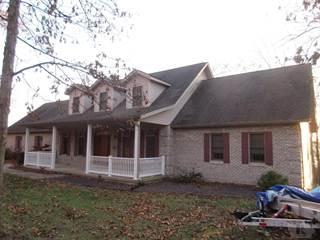 Single Family for sale in 113 Wind River Drive, Hamilton, IL, 62341