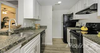Apartment for rent in Gulfstream Isles Apartments - Osprey, Fort Myers, FL, 33907