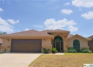 Single Family for sale in 5506 Encino Oak Way, Killeen, TX, 76542