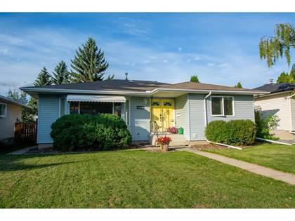 Single Family for sale in 11428 37B AV NW, Edmonton, Alberta, T6J0K3