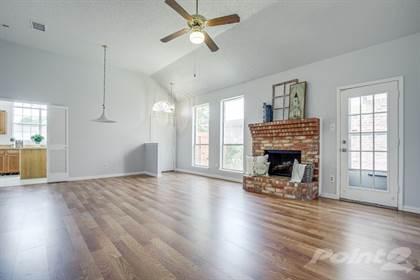 Single-Family Home for sale in 2213 Baretta Drive , Mesquite, TX, 75181