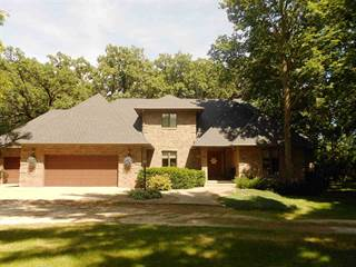 Single Family for sale in 308 S Wayne, Manchester, IA, 52057
