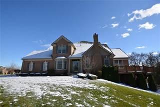 Condo for sale in 45023 BROADMOOR Circle S, Northville, MI, 48168