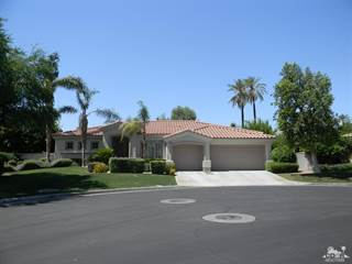 Single Family for rent in 44235 Yucca Drive, Indian Wells, CA, 92210