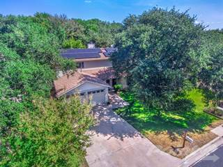 Single Family for sale in 6714 Lost Valley , Austin, TX, 78745