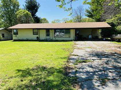 Residential Property for sale in 1925 Hoglan Dr., West Plains, MO, 65775