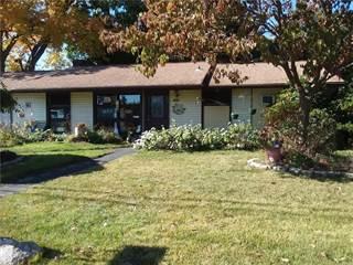 Single Family for sale in 279 Dodge Street, Warwick, RI, 02886