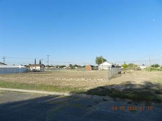 Lots And Land for sale in 1208 N Butz St., Fort Stockton, TX, 79735