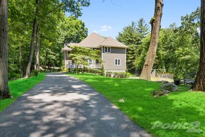 Residential for sale in 786 Sleepy Hollow Road, Briarcliff Manor, NY, 10510