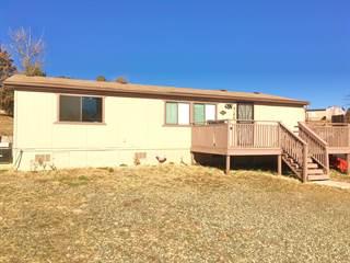 Residential for sale in 9196 E Whipsaw Lane, Prescott Valley, AZ, 86314