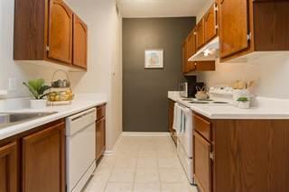 Condo for sale in 2700 Pine Tree Road 2105, Atlanta, GA, 30324