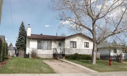 Single Family for sale in 219 Centre Street S, Linden, Alberta, T0M1J0