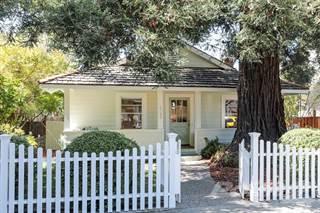 Single Family for sale in 2130 Sterling Avenue , Menlo Park, CA, 94025