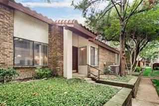Condo for rent in 14151 Montfort Drive 225, Dallas, TX, 75254