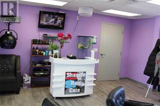 Comm/Ind for sale in 28 DUNDAS ST E, Mississauga, Ontario