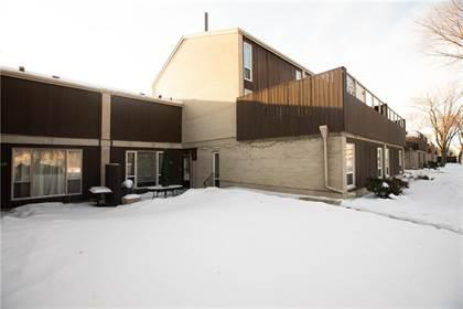 Single Family for sale in 1 Snow ST 15, Winnipeg, Manitoba, R3T2M4