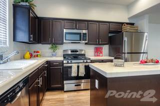 Apartment for rent in Tustin Cottages - Plan A, Tustin, CA, 92780