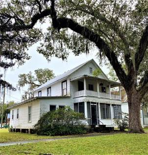 Residential Property for sale in 505 S MYRTLE AVENUE, Sanford, FL, 32771