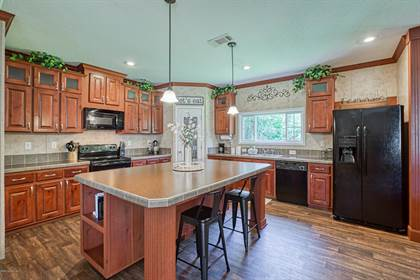 Residential Property for sale in 12945 OLD PLANK RD, Jacksonville, FL, 32220