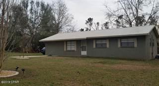 Single Family en venta en 2741 Chipley Street, Cottondale, FL, 32431