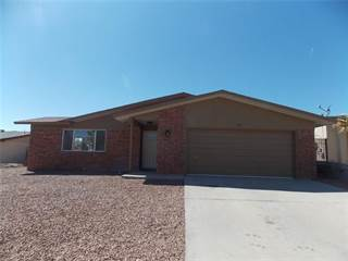 Residential Property for sale in 7149 El Cajon Drive, El Paso, TX, 79912