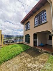 Residential Property for sale in 2 APARTMENTS AND A HOUSE IN GRECIA, Grecia, Alajuela