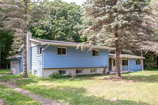 Single Family for sale in 14435 Montle, Thetford, MI, 48420