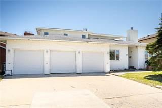 Single Family for sale in 10 Filkow BAY, Winnipeg, Manitoba, R2P1N2