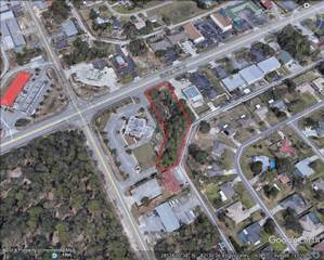 Comm/Ind for sale in 00 Spring Hill Drive, Spring Hill, FL, 34609