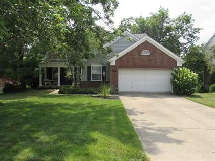 Residential Property for sale in 3299 Kingsburg Court, Erlanger, KY, 41018