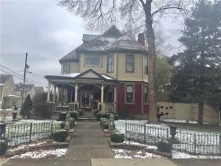 Single Family for sale in 332 Fair Ave Northwest, New Philadelphia, OH, 44663