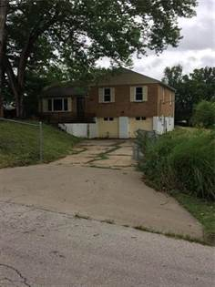 Residential Property for sale in 16324 E Pacific Avenue, Independence, MO, 64050