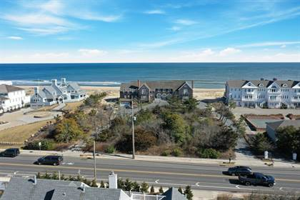 Residential Property for sale in 1067 Ocean Avenue, Mantoloking, NJ, 08738