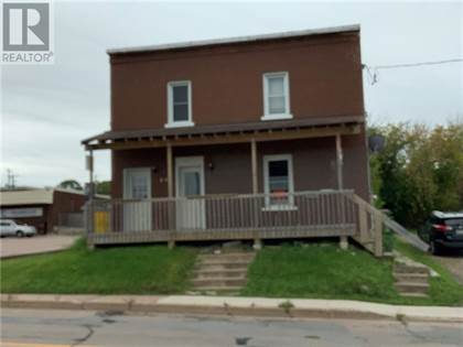 Multi-family Home for sale in 180/172 NELSON STREET 180, Pembroke, Ontario, K8A3M9