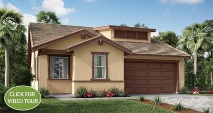 Singlefamily for sale in 6230 E. Adena Ave, Fresno, CA, 93727