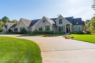 Single Family for sale in 16396 M-89, Greater Richland, MI, 49012