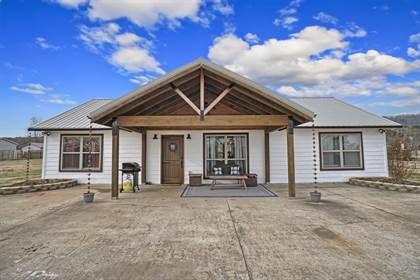 Residential Property for sale in 4100 N Highway 105, Atkins, AR, 72823
