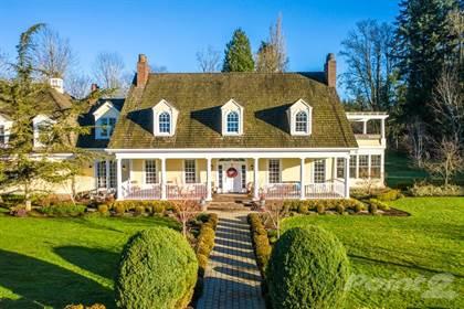 Single-Family Home for sale in 17218 159th Ave NE , Woodinville, WA, 98072