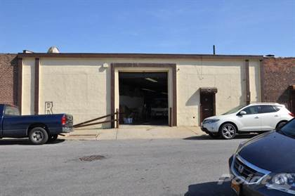 Industrial for sale in 9 N 15th St, Brooklyn, NY, 11222