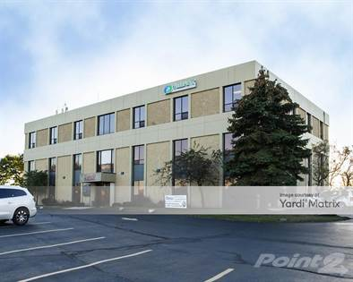 Office Space for rent in 1300 South Green Bay Road, Mount Pleasant, WI, 53406