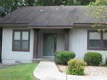 Residential Property for sale in 25 DULZURA WAY, Hot Springs Village, AR, 71909