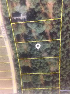 Lots And Land for sale in Lot 5 Jenny Lynn Lane, Georgetown, GA, 39854