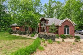 Single Family for sale in 2212 Autumn Blaze Court, Waxhaw, NC, 28173